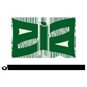 آرم Iranian Society of Optical and Photonics