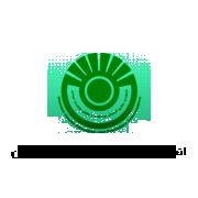 آرم Iranian Health Education & Promotion Association