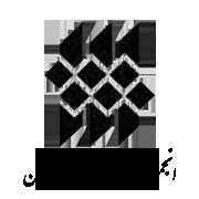 آرم انجمن علمی ارتودنیستهای ایران