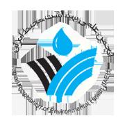 آرم انجمن علمی بهداشت ایران