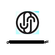 آرم انجمن علمی روماتولوژی ایران