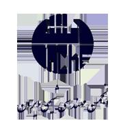 آرم انجمن مهندسی شیمی ایران