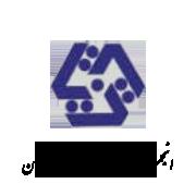آرم Iran Maintenance Association