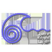 آرم Iranian Hydraulic Association