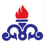 شرکت گاز استان مازندران
