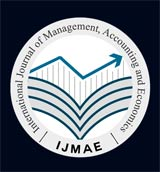 نشریه بین المللی مدیریت، حسابداری و اقتصاد
