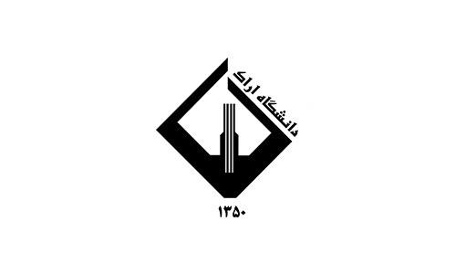 عضویت آزمایشی دانشگاه اراک