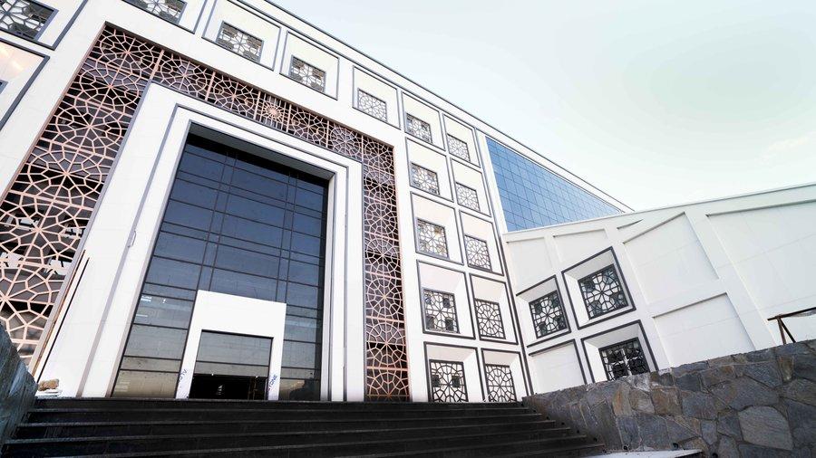 عضویت آزمایشیعضویت آزمایشی شرکت توزیع نیروی برق تهران بزرگ