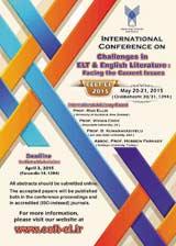 چالش هاي آموزش زبان و ادبيات انگليسي : مواجه با مسايل كنوني