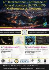 چهارمين كنفرانس بين المللي رياضي و علوم كامپيوتر