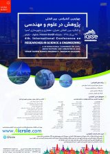 4th.International Conference on Researches in Science & Engineering
