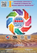 (The First International Conference on Mining and Related Industries Optimisation (MIOIR