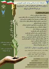 همایش منطقه ای نخبگان فرهنگی، خودباوری در فرهنگ اسلام و ایران
