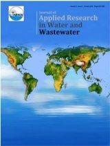 دوفصلنامه تحقیقات کاربردی در آب و فاضلاب