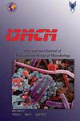 مجله بین المللی میکروبیولوژی مولکولی و بالینی