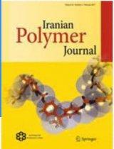 مجله پلیمر ایران