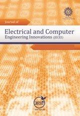 مجله نوآوری های مهندسی برق و کامپیوتر