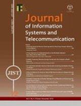 فصلنامه سیستمهای اطلاعاتی و مخابرات