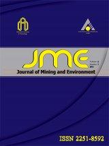 مجله معدن و محیط زیست