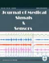 مجله سیگنالها و سنسورهای پزشکی