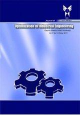 دوفصلنامه بهینه سازی در مهندسی صنایع