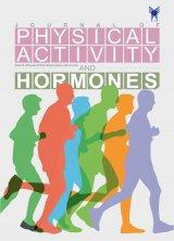 فصلنامه فعالیت بدنی و هورمونها