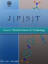 فصلنامه علوم و فناوری ذرات