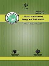 انرژی تجدیدپذیر و محیط زیست