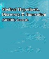 مجله تحقیقات درعلوم پزشکی