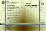 روشهای عددی در مهندسی عمران
