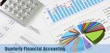 فصلنامه حسابداری مالی