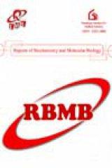 مجله گزارش های بیوشیمی و زیست شناسی مولکولی