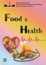 غذا و بهداشت