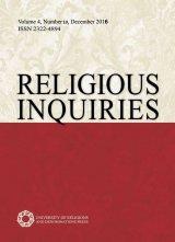 پرسشهای دینی
