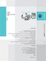 مجله ی مهندسی صنایع و مدیریت شریف