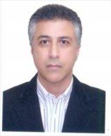 رزومه علمی آقای محمود بهمنی - صفحه اختصاصی