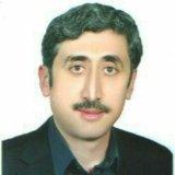رضا نجمی آزاد