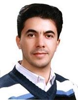 Image result for دکتر محمود زارعی