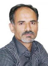 محمد کافی
