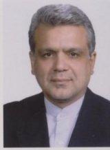 محمدکاظم جعفری
