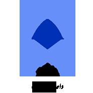 آرم دانشگاه آزاد اسلامی واحد بوئین زهرا