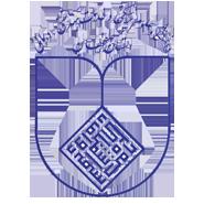 آرم دانشگاه علوم پزشکی و خدمات بهداشتی درمانی اصفهان