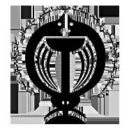 آرم دانشگاه علوم پزشکی و خدمات بهداشتی درمانی ارومیه