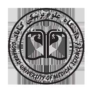 آرم دانشگاه علوم پزشکی گناباد