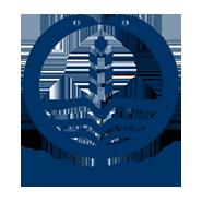 آرم دانشگاه علوم پزشکی و خدمات بهداشتی درمانی گیلان