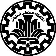 آرم دانشگاه صنعتی اصفهان