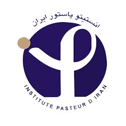 آرم انستیتو پاستور ایران