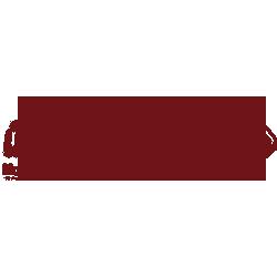 آرم موسسه آموزش عالی مولانا