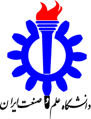 آرم Iran University of Science and Technology