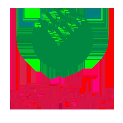 آرم پست بانک ایران
